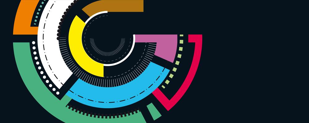ciclo de conferencias ¿Qué sabemos de…? 2018