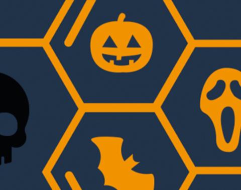Halloween, ¿ciencia o trato?