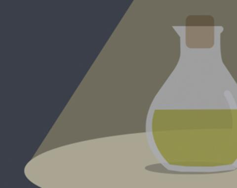 Tendencias en alimentación: preferencias del consumidor y el concepto de lo saludable