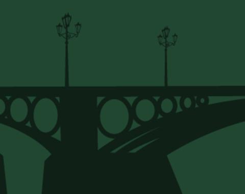 Conferencia De puente a puente por la Cava de los Gitanos