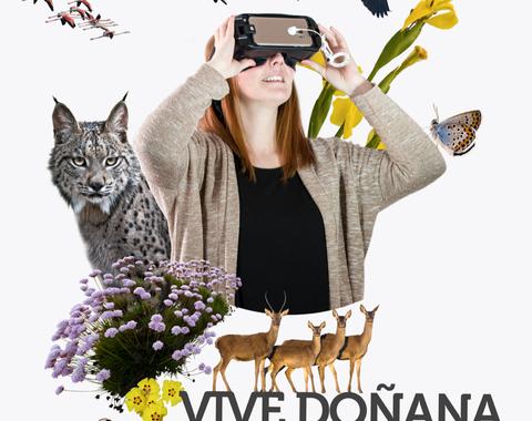 Doñana desde una mirada integradora