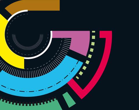 Ciclo de conferencias ¿Qué sabemos de…?