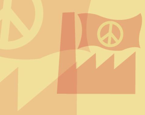 Mayo del 68 y el nacimiento de una Contracultura