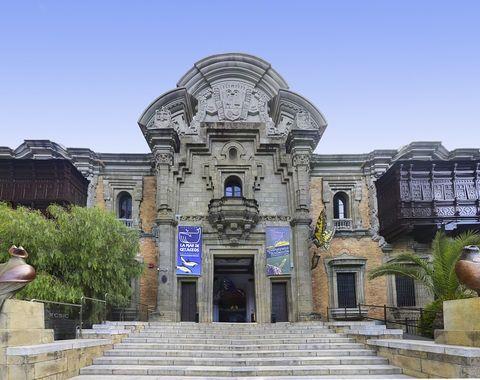 El Museo CDLC alcanza los 120.000 visitantes durante 2015