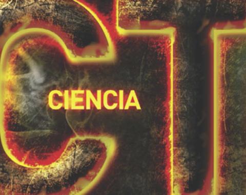SEMANA DE LA CIENCIA Y LA TECNOLOGÍA 2017