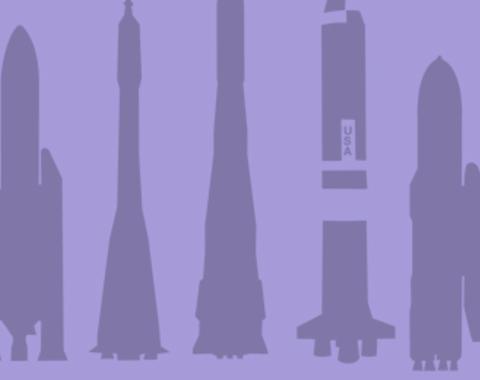 Taller Naves espaciales