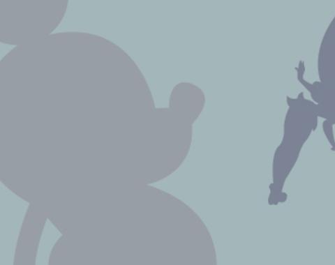 taller Ciencia Disney