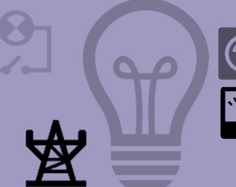 ELECTROSTÁTICA: Una invitada con mucha chispa