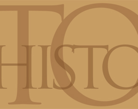 History Fair