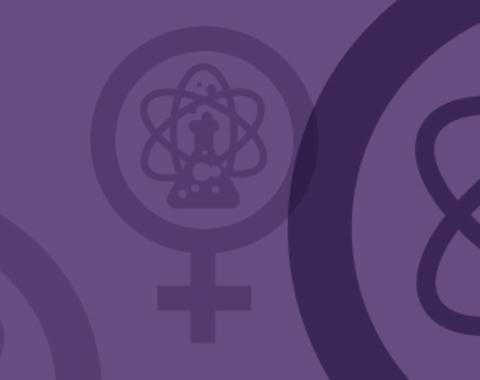 Taller Mujeres Con-Ciencia