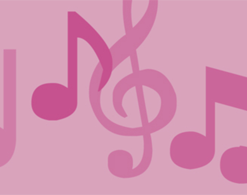 Música para bebés: Disfrutando la música en familia