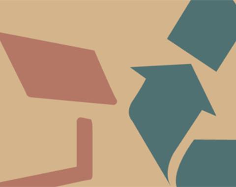Taller ¿Cómo reciclar de forma correcta en casa?