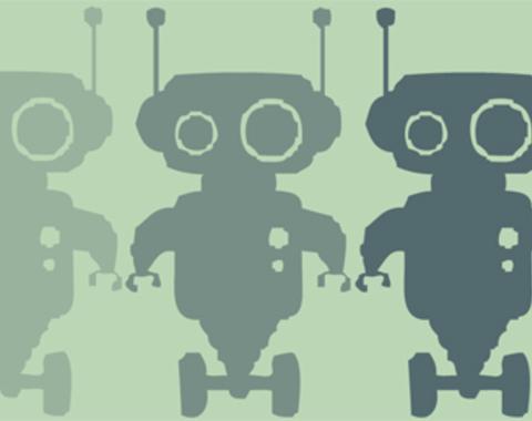 Taller Robotrix