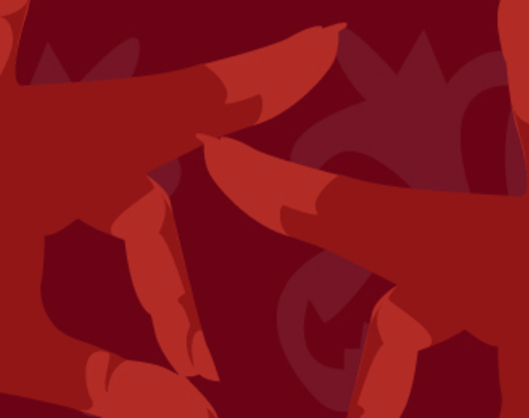 Itinerario cultural a la luz del flamenco en Triana