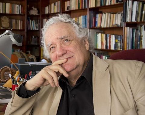 Jorge Wagensberg, in memoriam