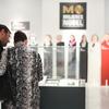 Exposición Mujeres Nobel