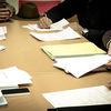 CDLC fortalece con la firma de acuerdos su colaboración con cuatro asociaciones