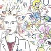 Día Internacional de la Niña y la Mujer en la Ciencia