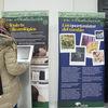 UPO y CSIC exhiben una exposición sobre el cambio climático