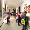 Exposición suelo 1