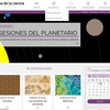 Web CDLC