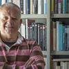 Salvador Bernabéu Albert, ponente y director de Escuela de Estudios Hispano-Americanos (EEHA-CSIC)