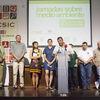 CDLC acoge las 'Jornadas sobre el Medio Ambiente' del 5 al 8 de junio