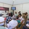 Sevilla celebra 'La Noche Europea de los Investigadores'
