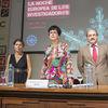 Sevilla expondrá su ciencia en la Plaza Nueva durante La Noche de l@s investigador@s