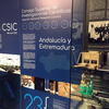 Exhibition We are CSIC