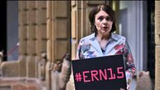 Vídeo promocional La Noche Europea de los Investigadores 2015 del CSIC en Sevilla